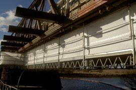 bridgerepair