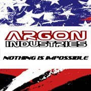 Argon Industries: Nothing is Impossible